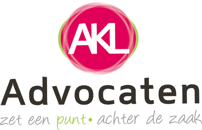 AKL Advocatuur