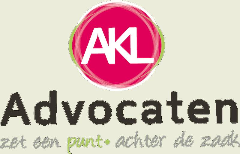 AKL Advocatuur